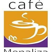 Café Monaliza