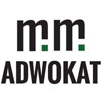 Kancelaria Adwokacka Monika Małkowska - adwokat