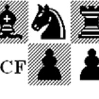 Namibia Chess Federation