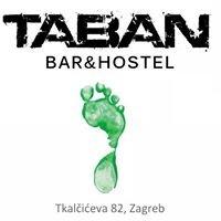 Taban Bar & Hostel