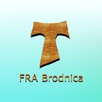FRA Brodnica