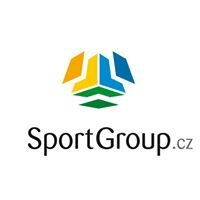 SportGroup.cz