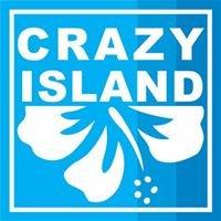 CRAZY ISLAND windsurf and kite club