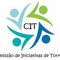Associação - Comissão Iniciativas Torroselo