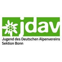 Jugend des DAV Sektion Bonn