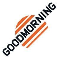 Goodmorning - praca w Holandii