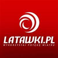 Latawki.pl