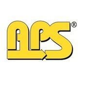 APS S.A.
