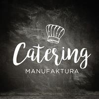 Catering Manufaktura