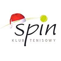 KLUB Sportowy SPIN