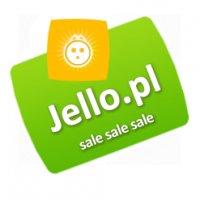 Sklep InternetowyJello.pl