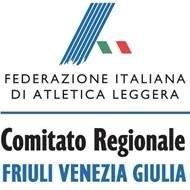FIDAL Friuli Venezia Giulia