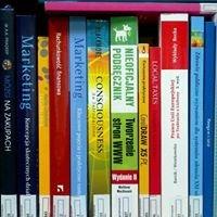 Biblioteka WSFiZ i WSTI