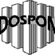 Dospon - Dolnośląskie Stowarzyszenie Pośredników i Zarządców Nieruchomości