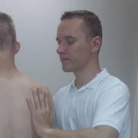 Rehabilito Marcin Paul
