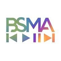 BSMA: Bocconi Students Music Association