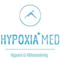 HypoxiaMed