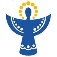 Національний конкурс «Благодійна Україна»