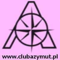 Azymut klub studencki