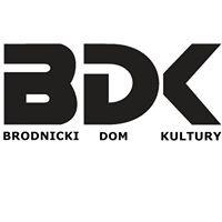BDK - Brodnicki Dom Kultury
