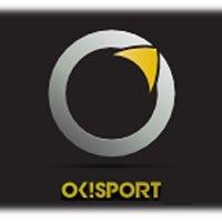 OK Sport