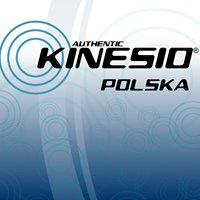 Kinesio - Kinesiotaping Polska