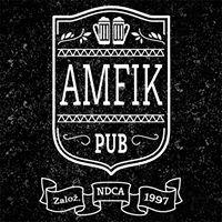 Amfik Pub
