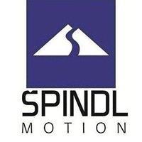 Špindl Motion