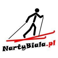 Narty Biała - wypożyczalnia nart biegowych