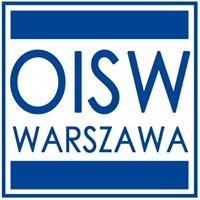 Okręgowy Inspektorat Służby Więziennej w Warszawie