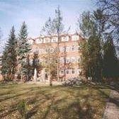 Katolickie Liceum Ogólnokształcące w Sandomierzu
