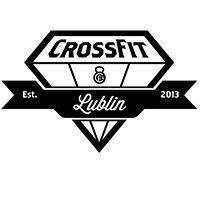 CrossFit Lublin