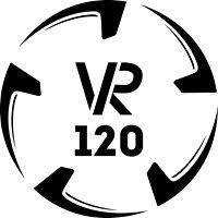 VR120