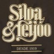Silva & Feijóo - Casa Portuguesa de Produtos Tradicionais, desde 1919