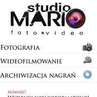 StudioMario.pl