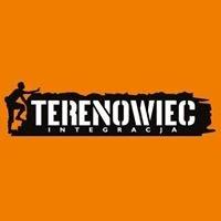 Terenowiec Integracja