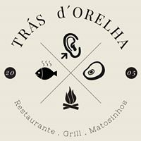 Trás dOrelha Restaurante Grill