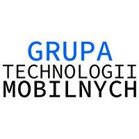 Grupa Technologii Mobilnych