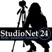 StudioNet24