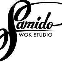 Samidos Wok Studio