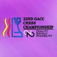 Grand Asian Chess Challenge [GACC]
