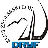 Klub Żeglarski LOK Dryf