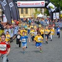 Boskovické běhy