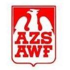 AZS AWF Wrocław