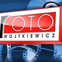 Efoto24.pl