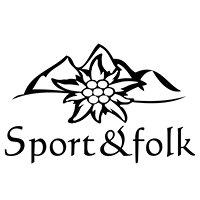 Sport&Folk Zakopane - Sklep