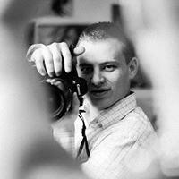 Ľuboš Pitoňák Photographer