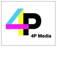 4P Media GmbH
