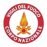 Vigili Del Fuoco Di Firenze - Comando Provinciale Di Firenze