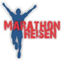 Marathon Reisen